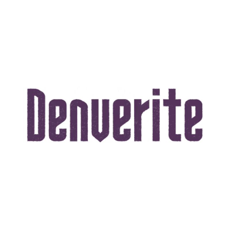 Denverite Logo