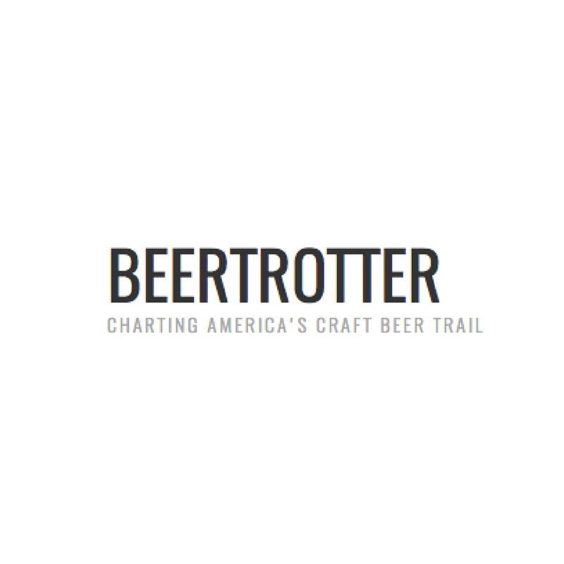 BEERTROTTER Logo