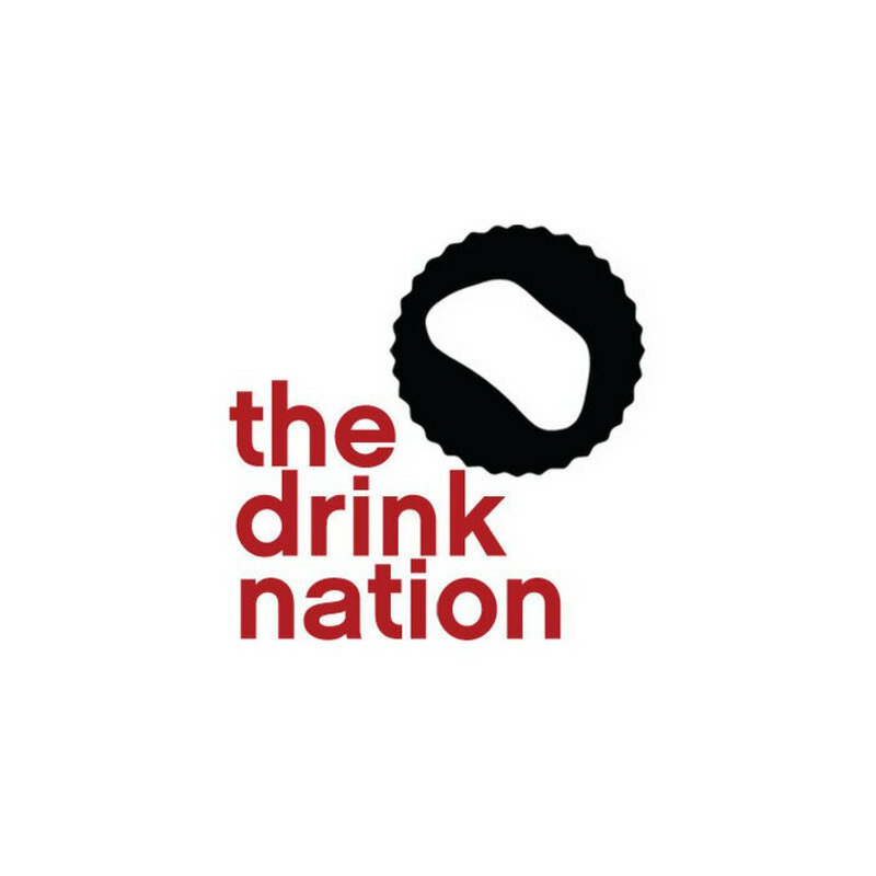 Drink Nation Logo