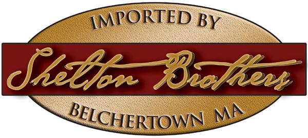 Shelton Brothers Logo