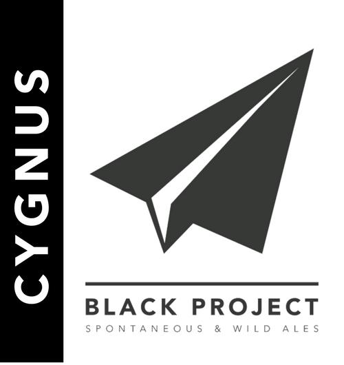 CYGNUS |Blackberry