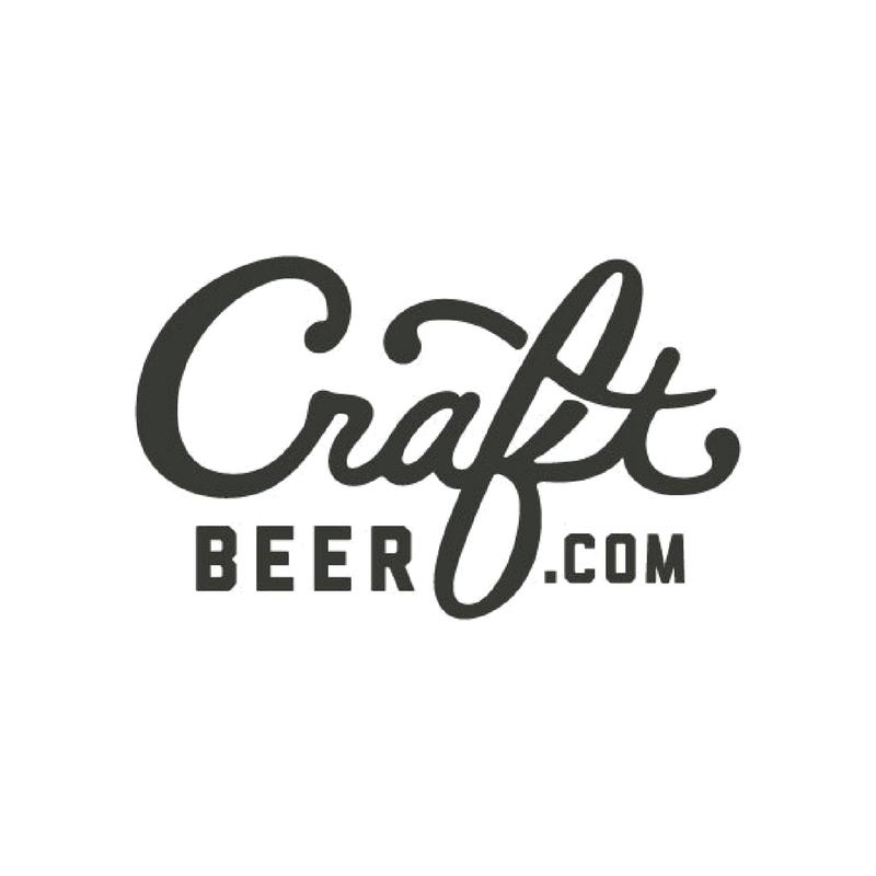 CraftBeer.com Logo