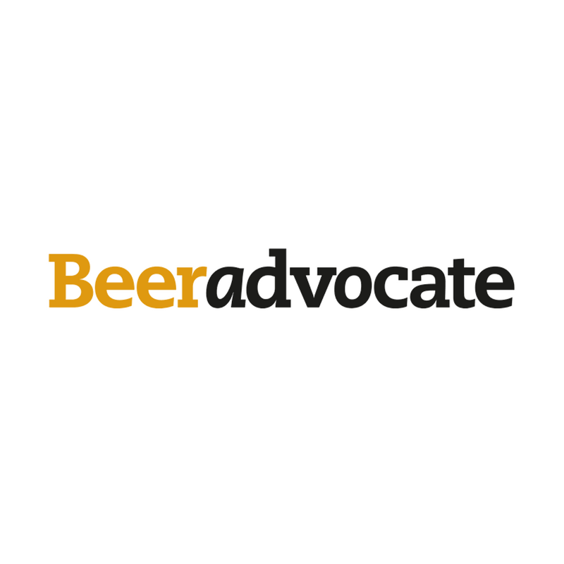 Beer Advocate Logo