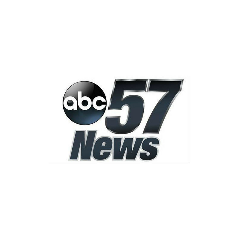 ABC 57 News Logo