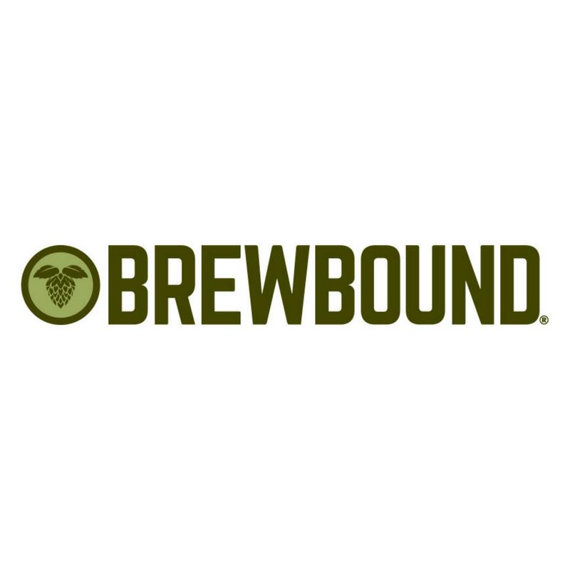 Brewbound Logo