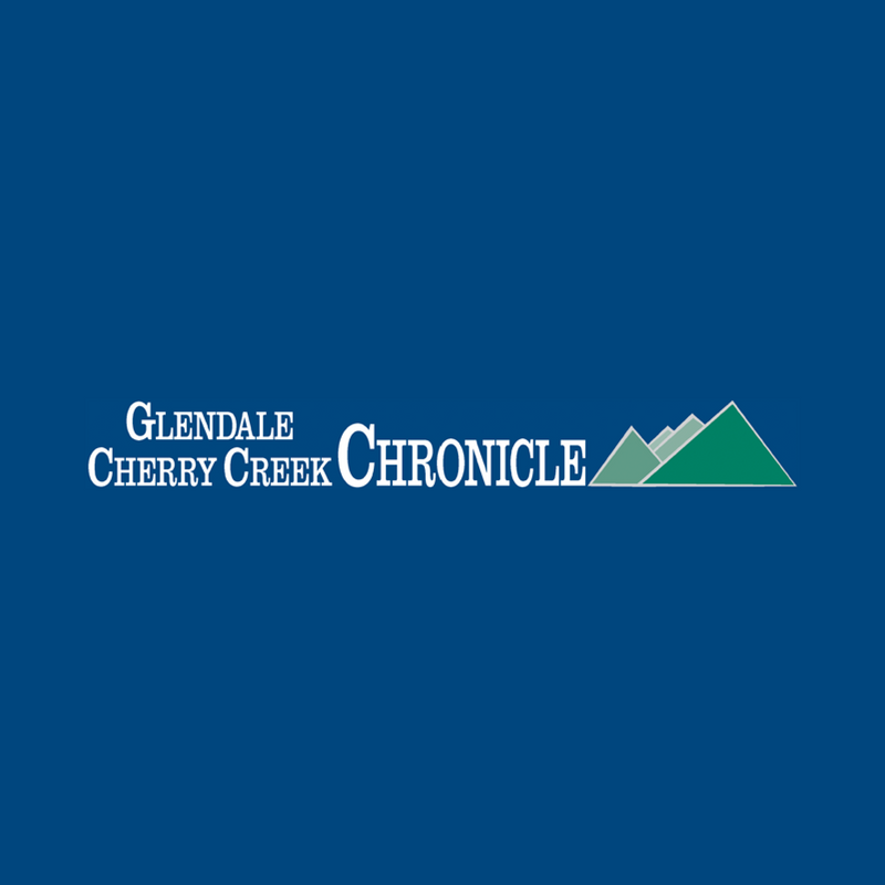 Glendale Cherry Creek Chronicle.png