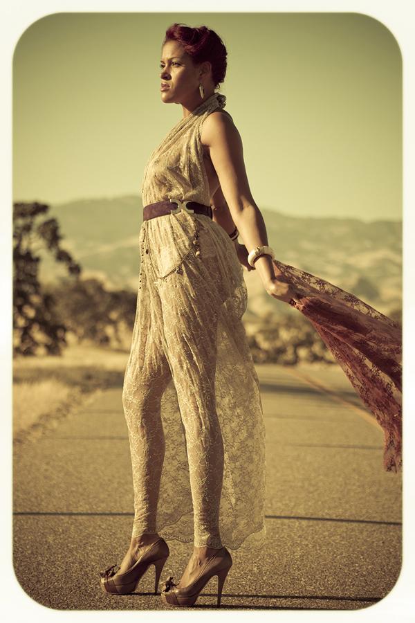 canta_a_fashion_editorial_04.jpg