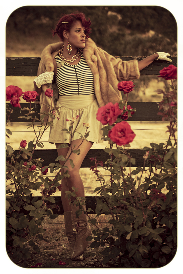 canta_a_fashion_editorial_10.jpg