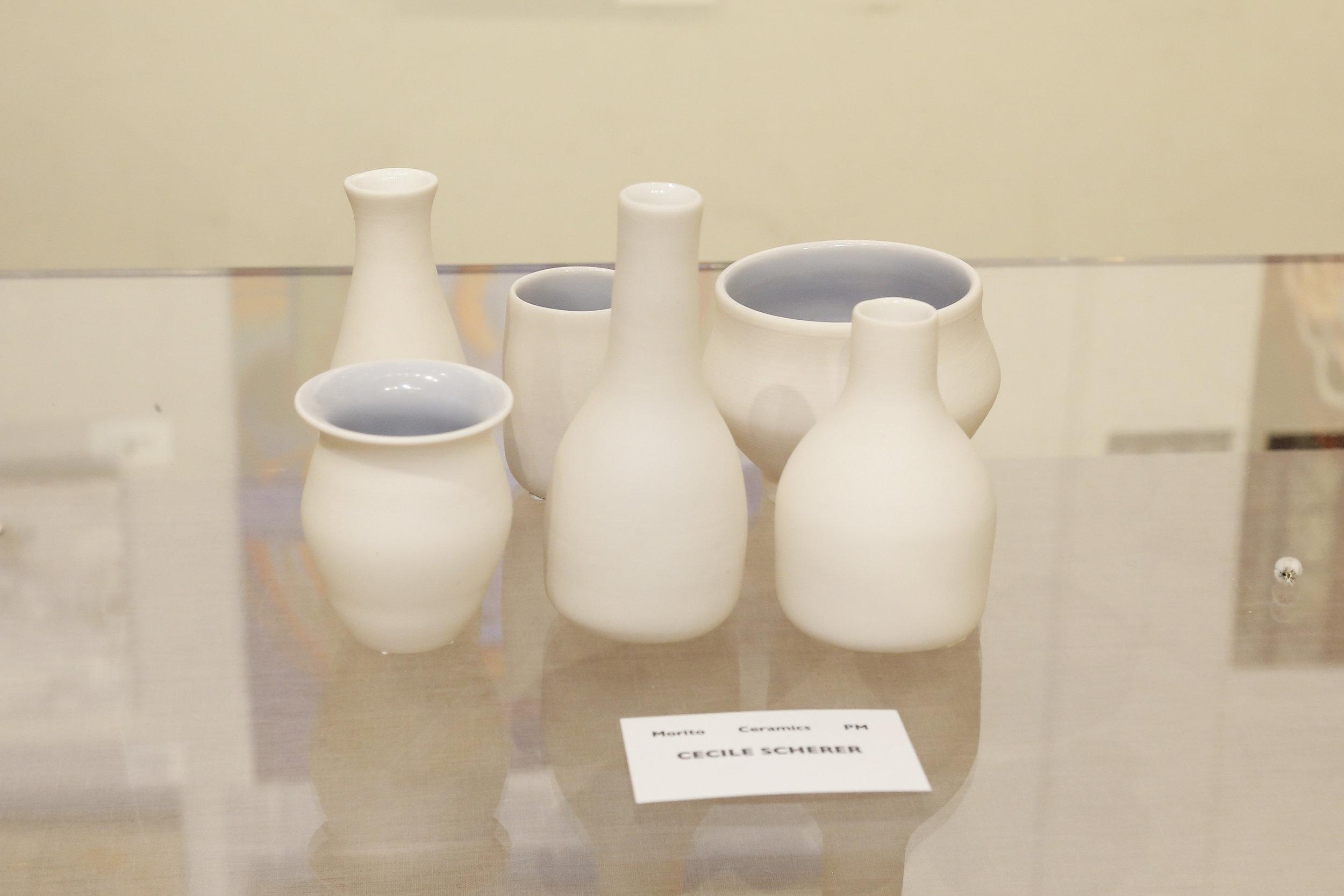 Morito_Ceramic_Sculpture_Class_Show_3.30_01web.jpg