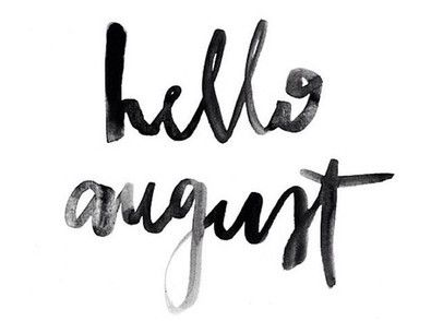 hello-august-quote