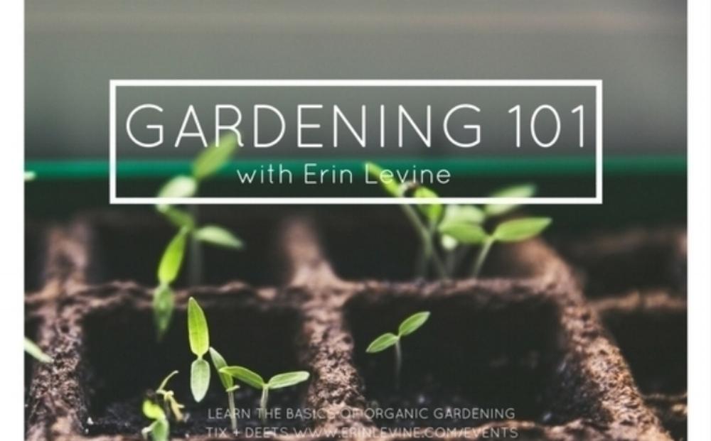 Gardening 101 w Erin.jpg