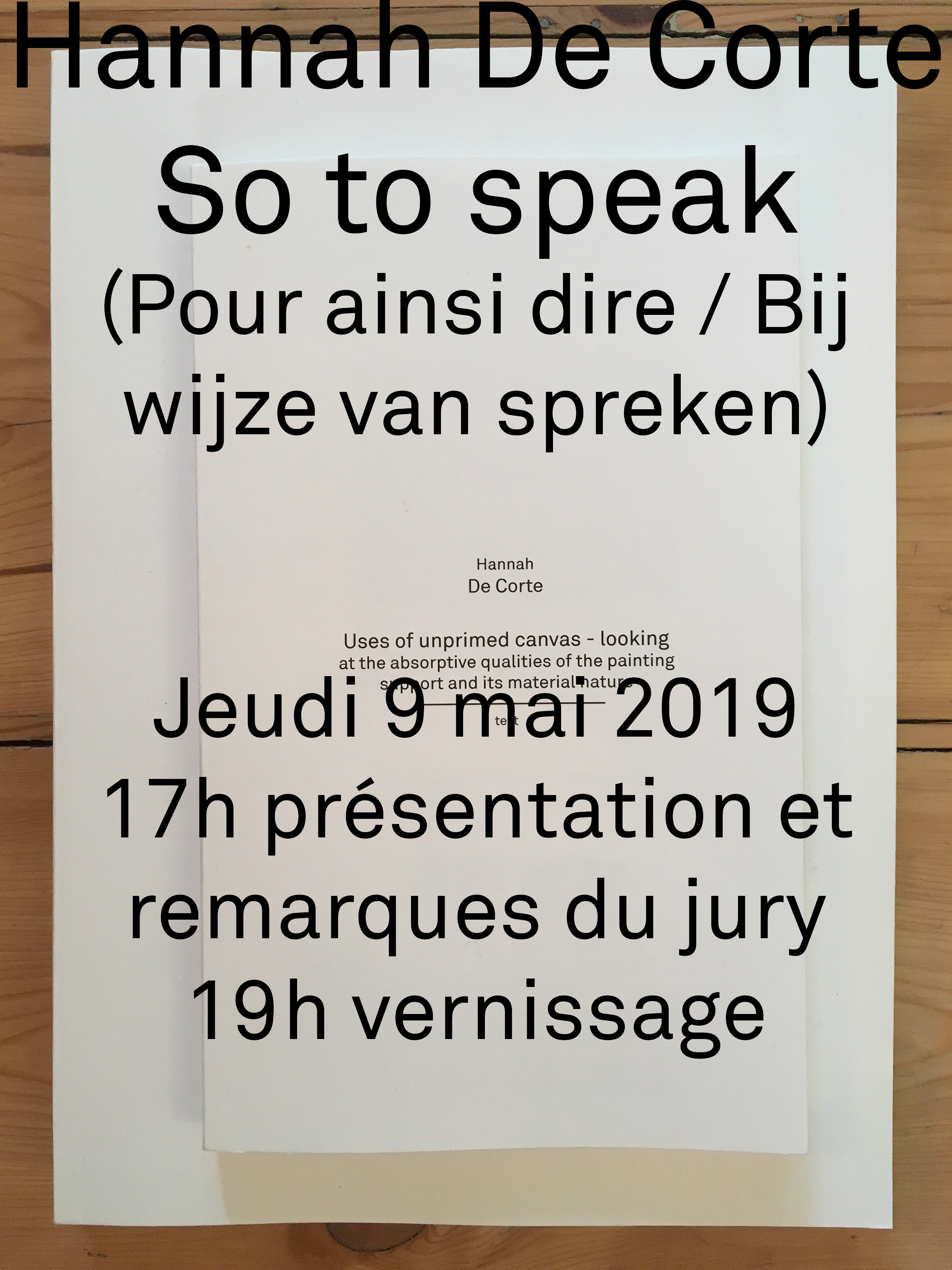 So to speak carton invitation thèse.jpg