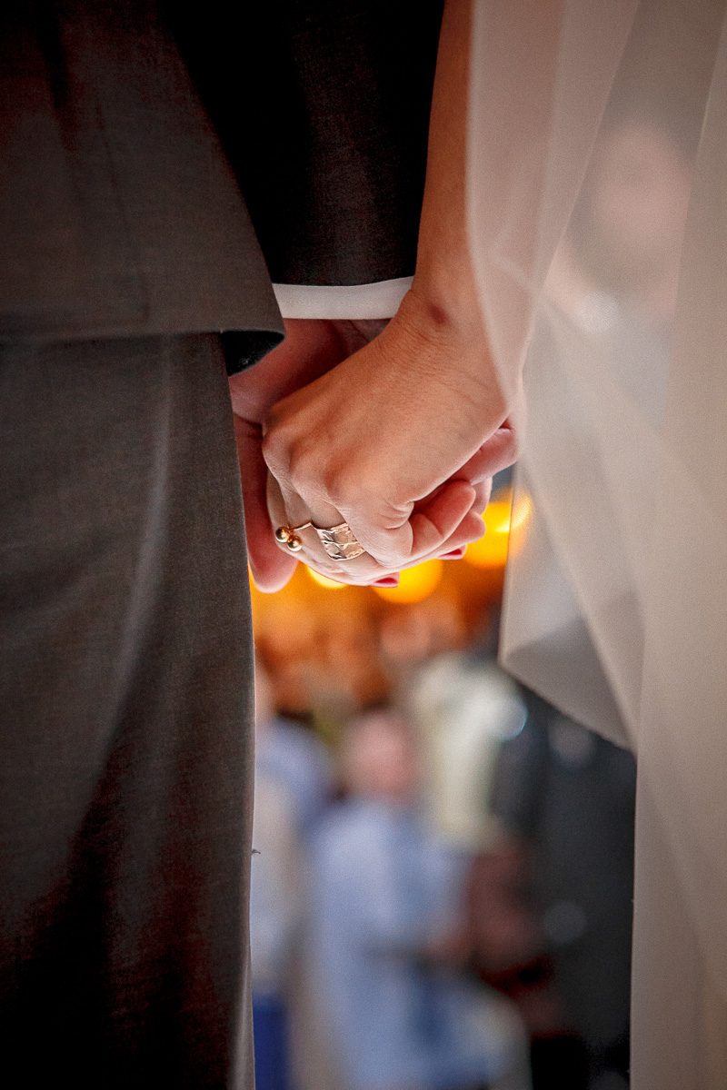 Alex&Inessa wedding_0614.jpg