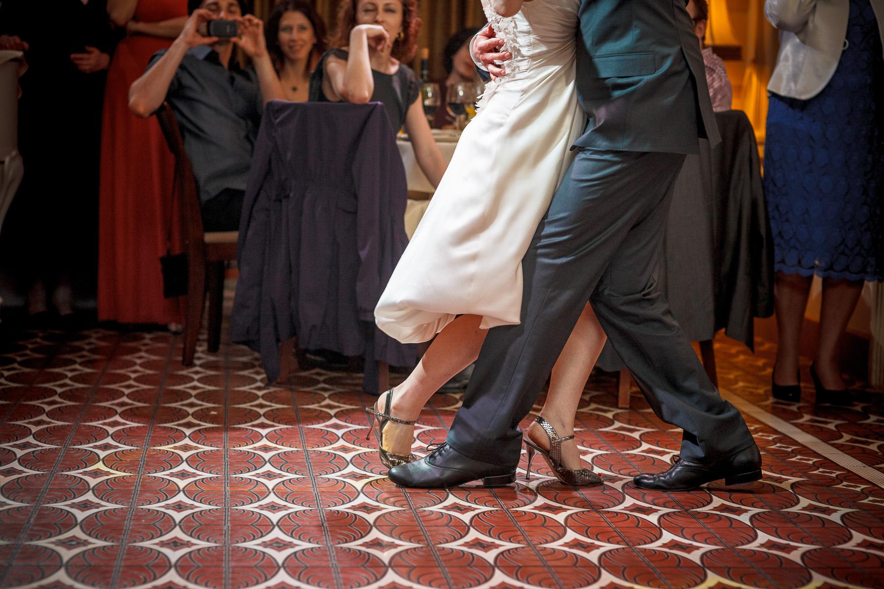 Alex&Inessa wedding_0690.jpg