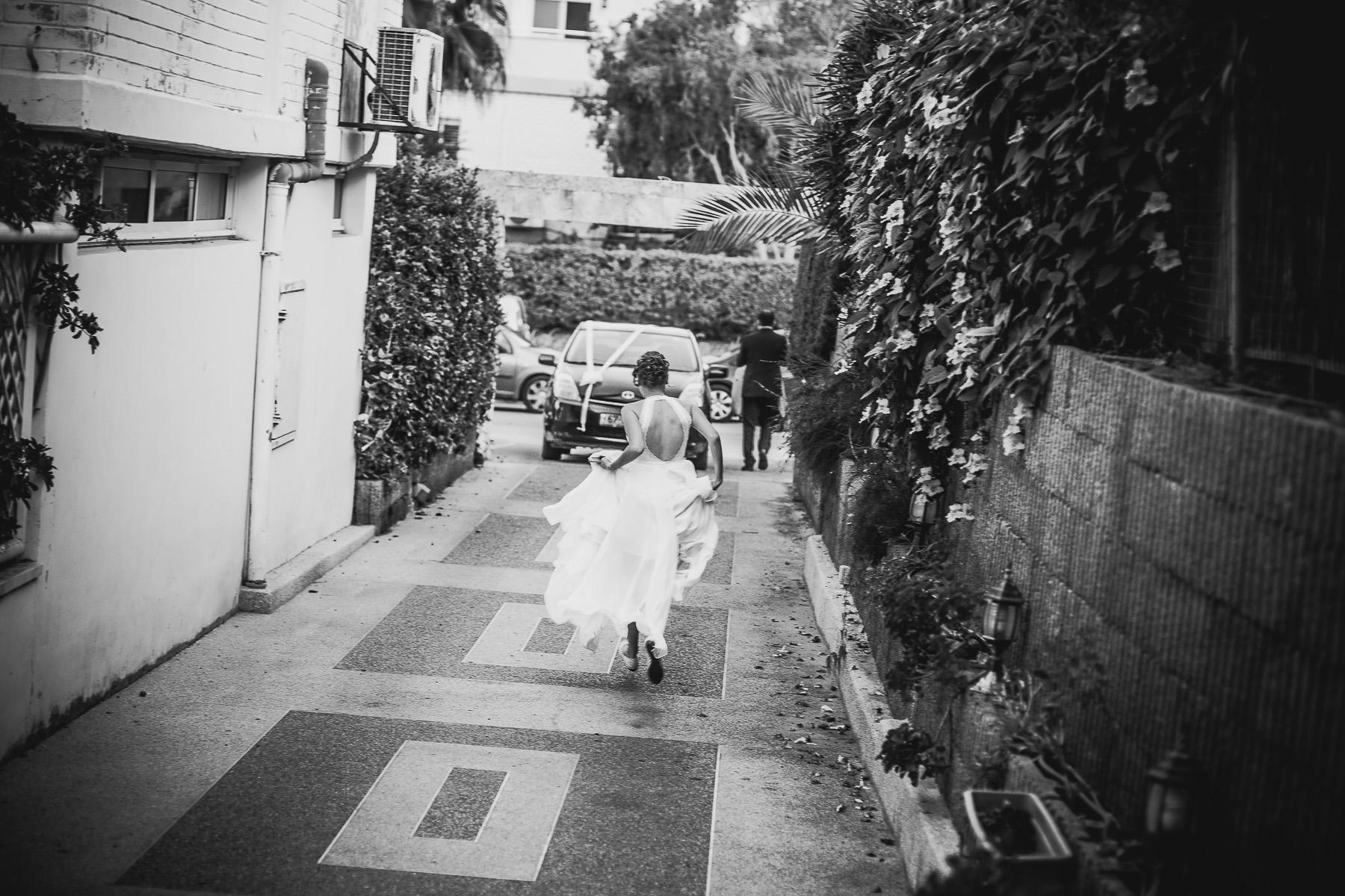 Gil&Maya wedding_0205_filtered.jpg