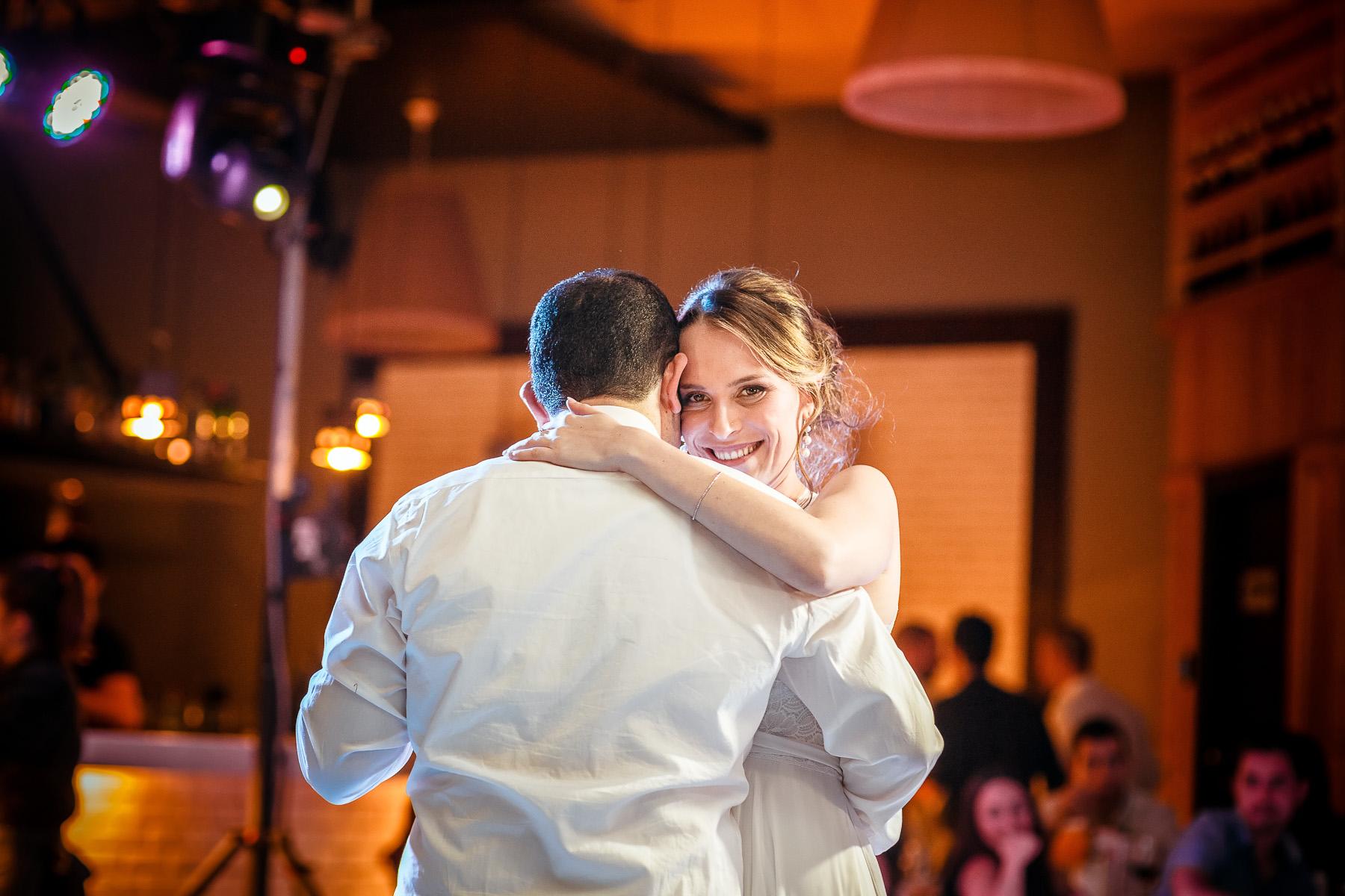 Gil&Maya wedding_0523_filtered.jpg