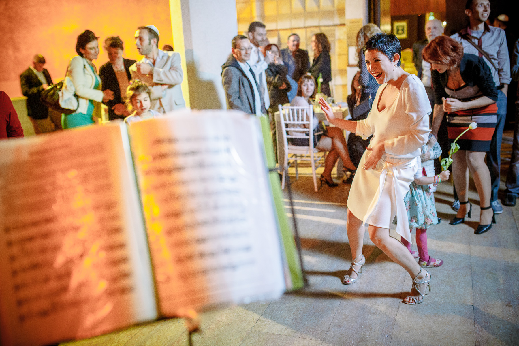 Jenny&Pavel wedding_0732.jpg