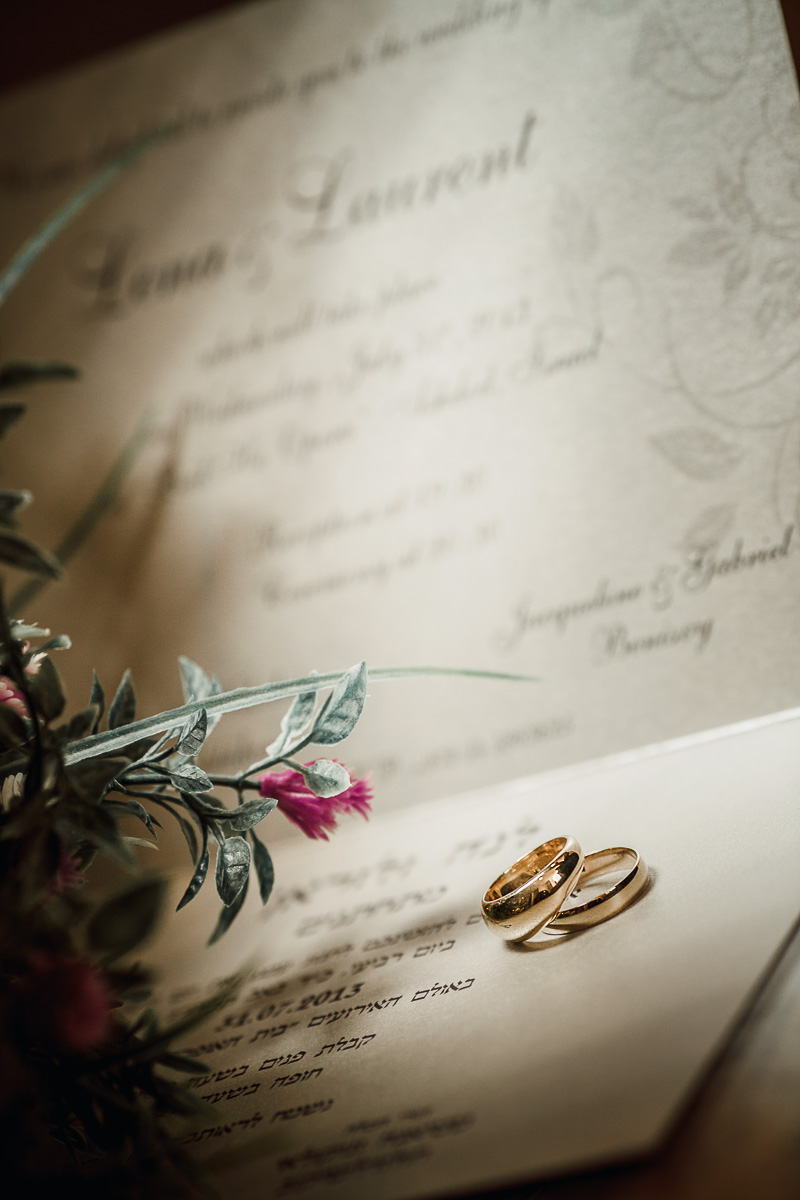 Laurent & Lena wedding_0098.jpg