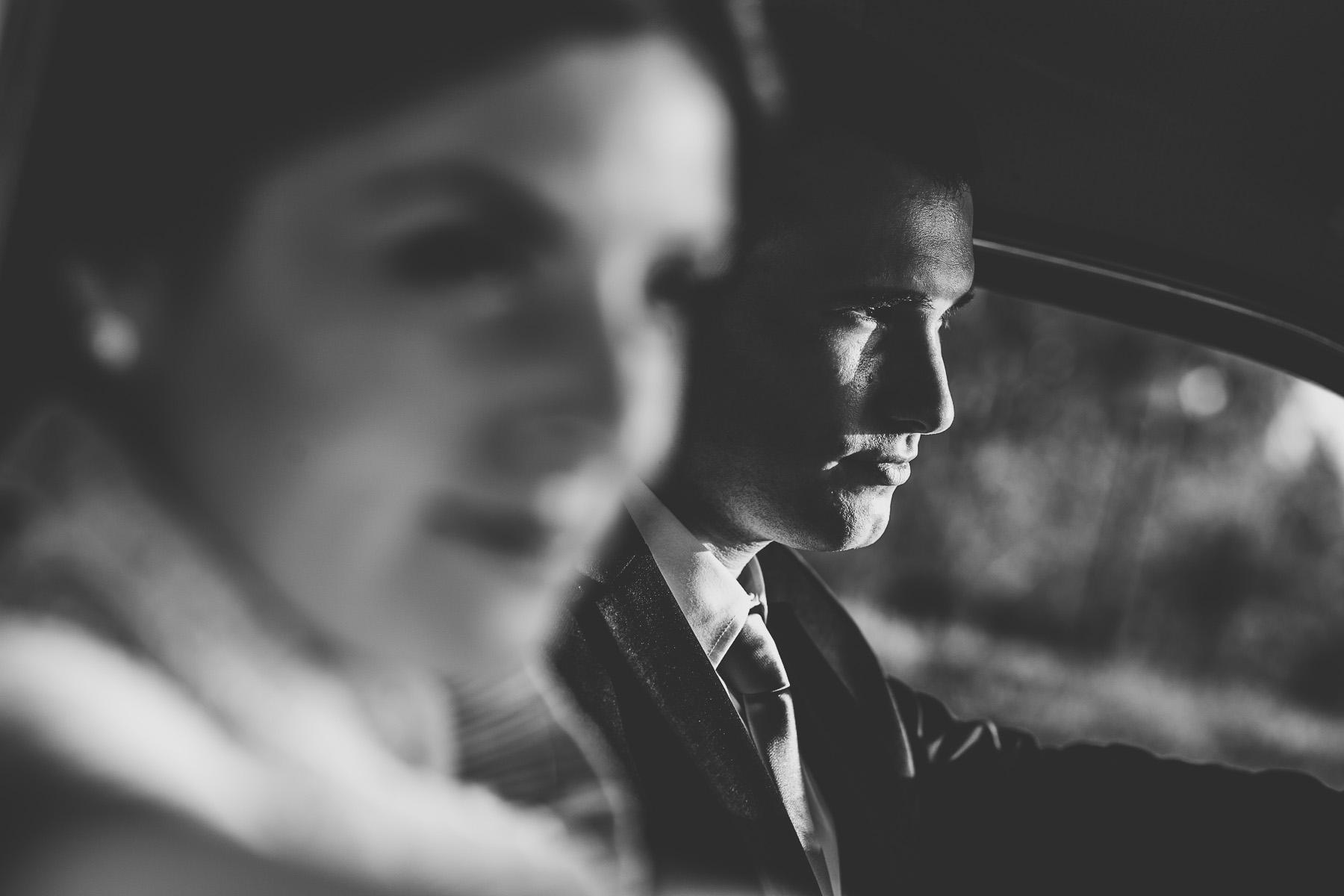 Liza&Andrei wedding_0169.jpg