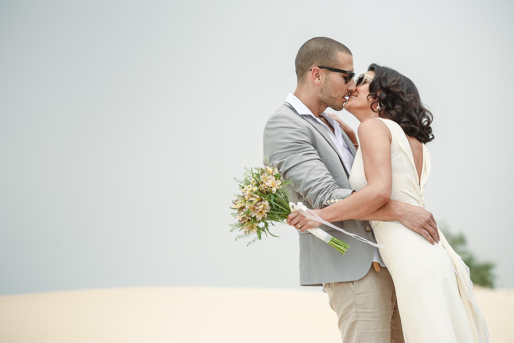Maor&Chen wedding_0220.jpg