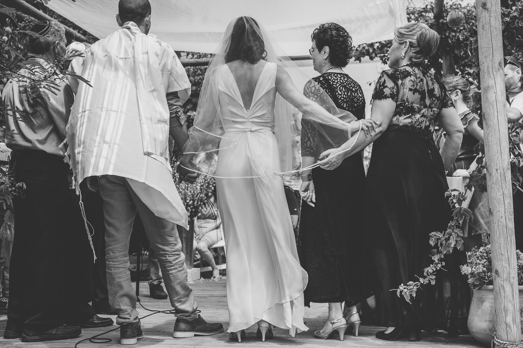 Maor&Chen wedding_0641.jpg