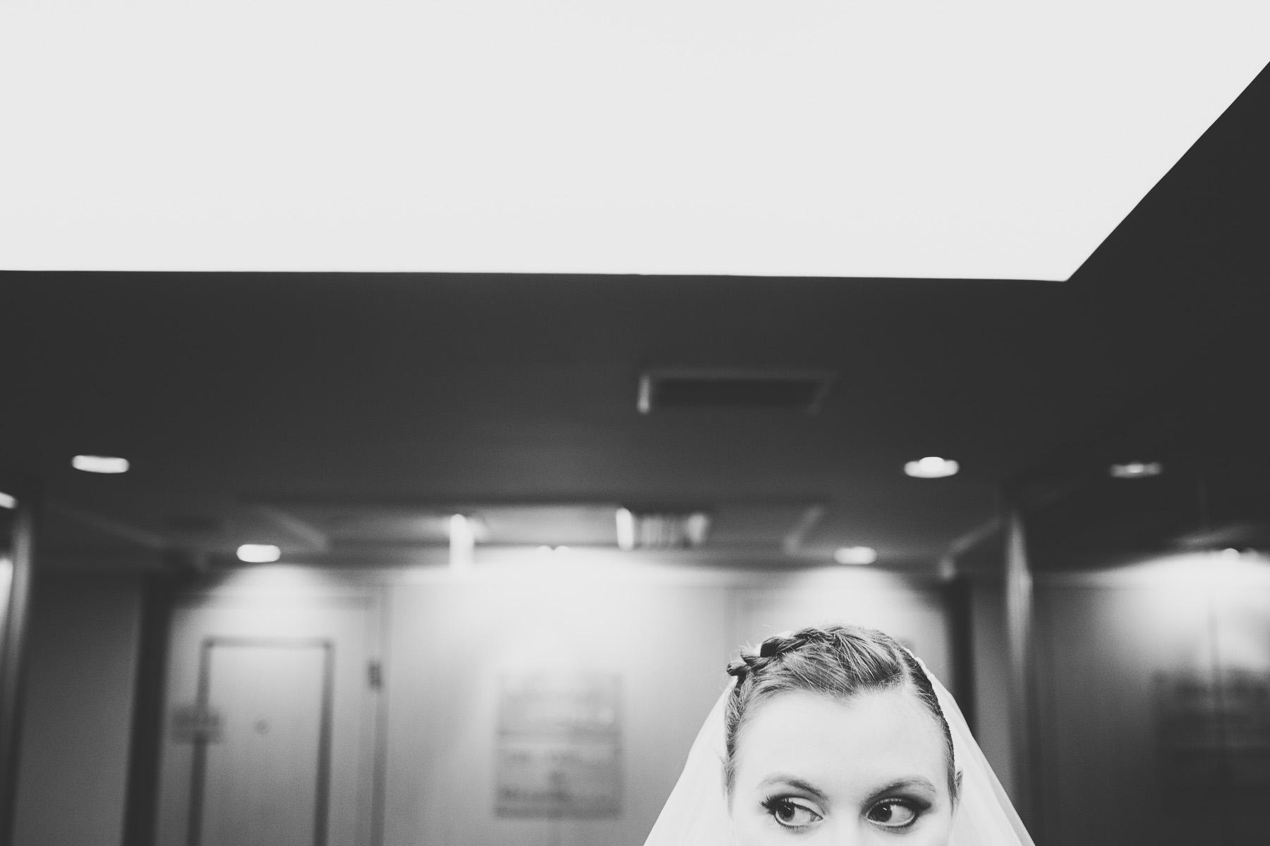 Maria&Michael wedding_0146_filtered.jpg