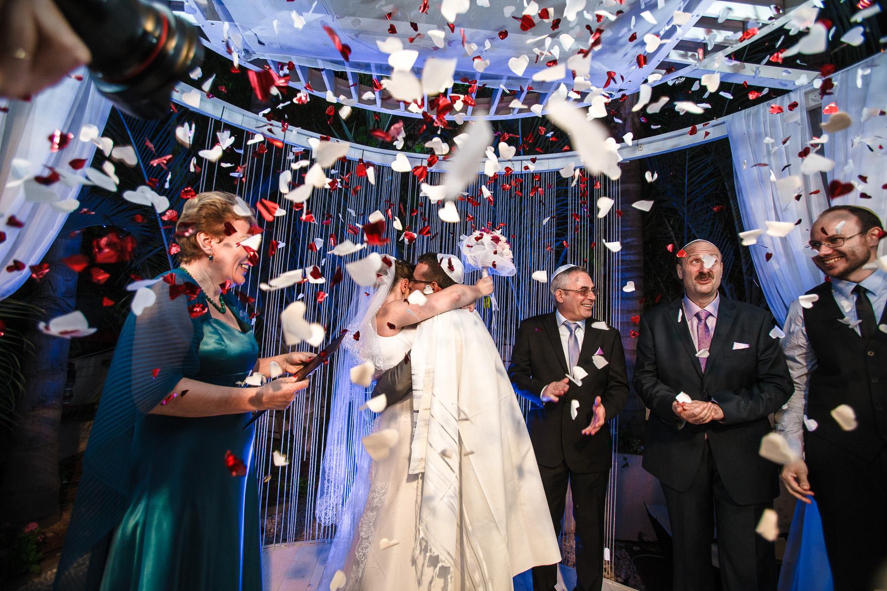 Maria&Michael wedding_0571_filtered.jpg