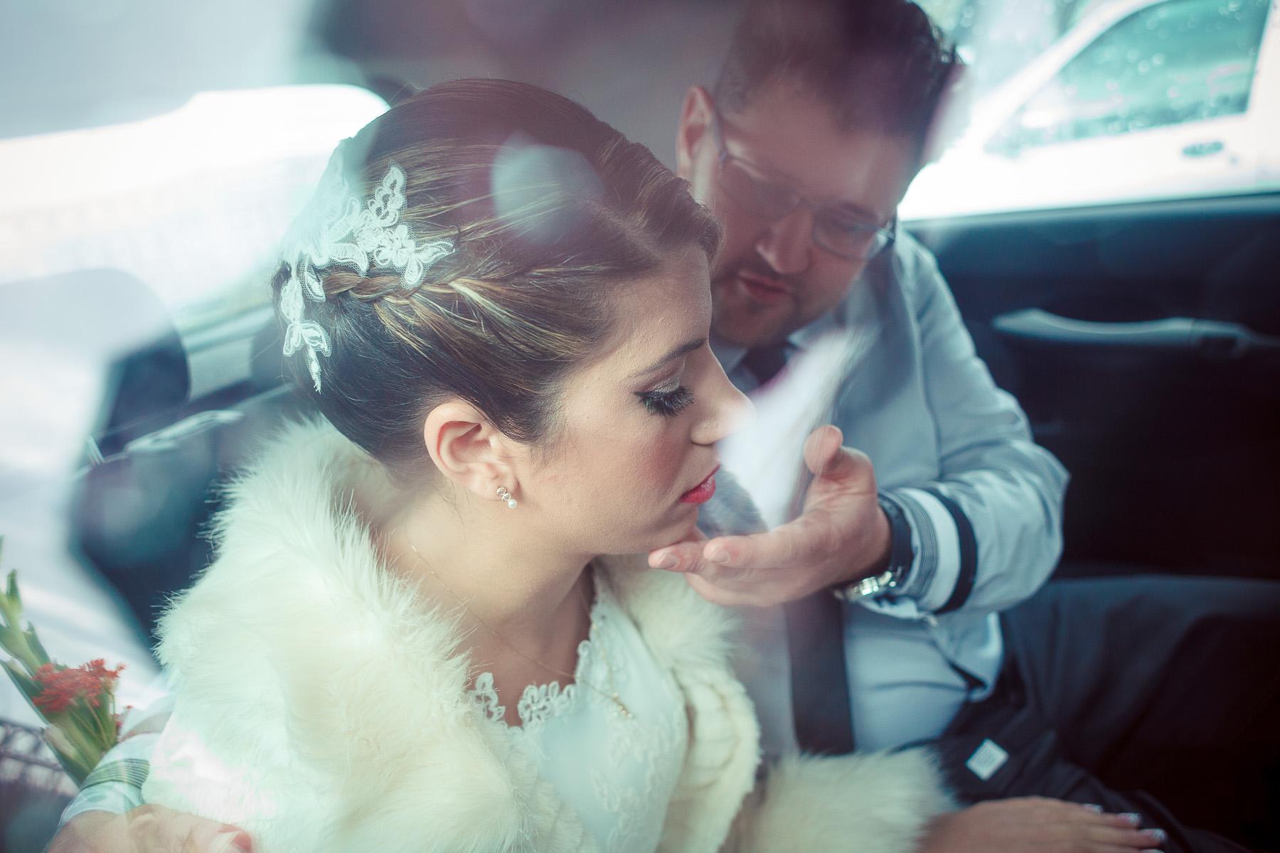 Noam&Reut wedding_0134.jpg