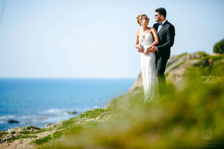 Rotem & Matan wedding_0206.jpg