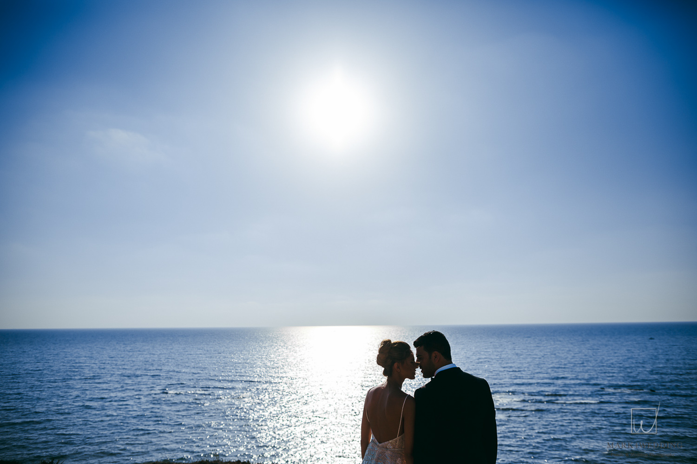 Rotem & Matan wedding_0235.jpg