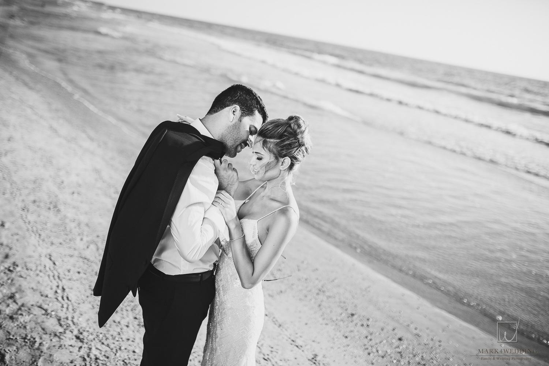 Rotem & Matan wedding_0260.jpg