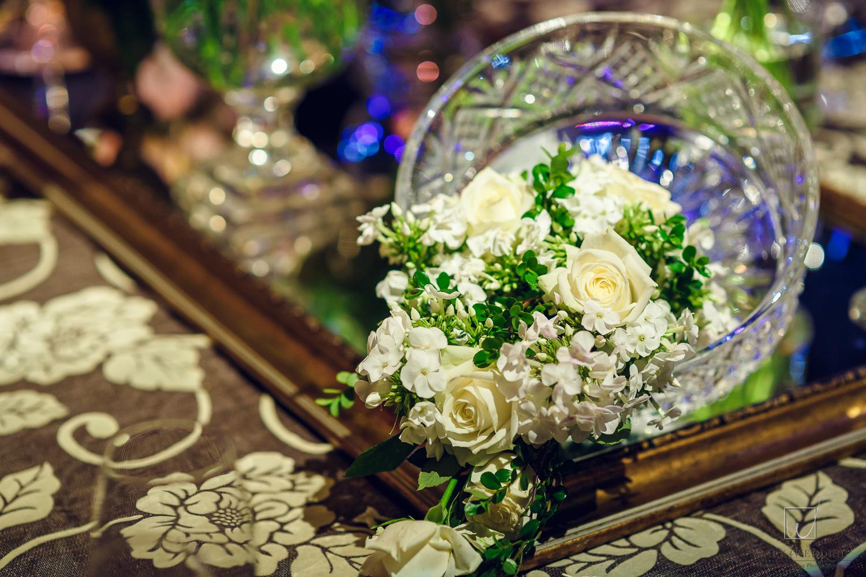 Rotem & Matan wedding_0389.jpg