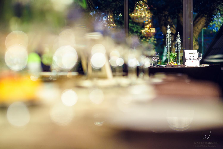 Rotem & Matan wedding_0390.jpg