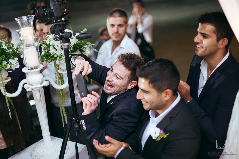 Rotem & Matan wedding_0597.jpg