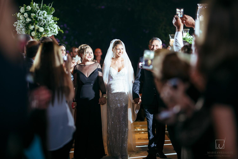 Rotem & Matan wedding_0611.jpg