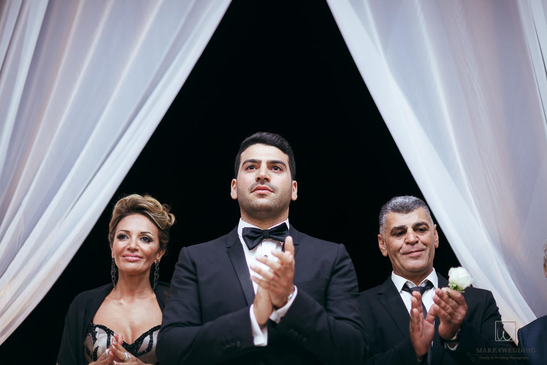 Rotem & Matan wedding_0612.jpg