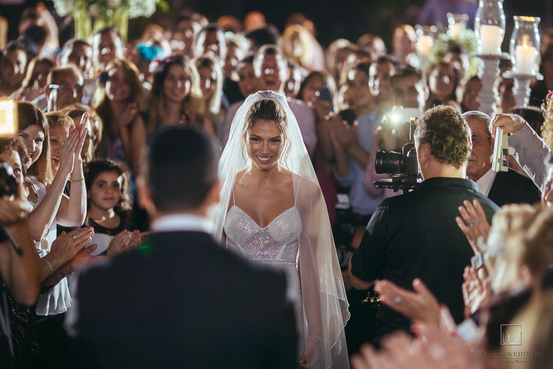 Rotem & Matan wedding_0616.jpg