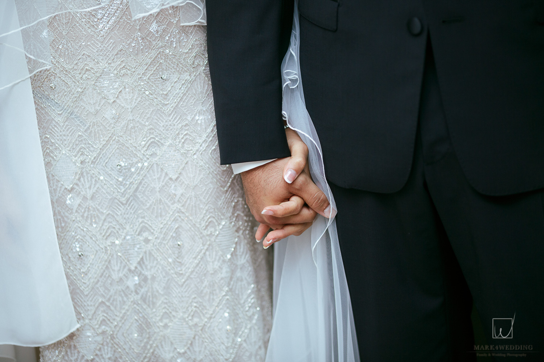 Rotem & Matan wedding_0634.jpg