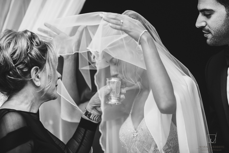 Rotem & Matan wedding_0638.jpg