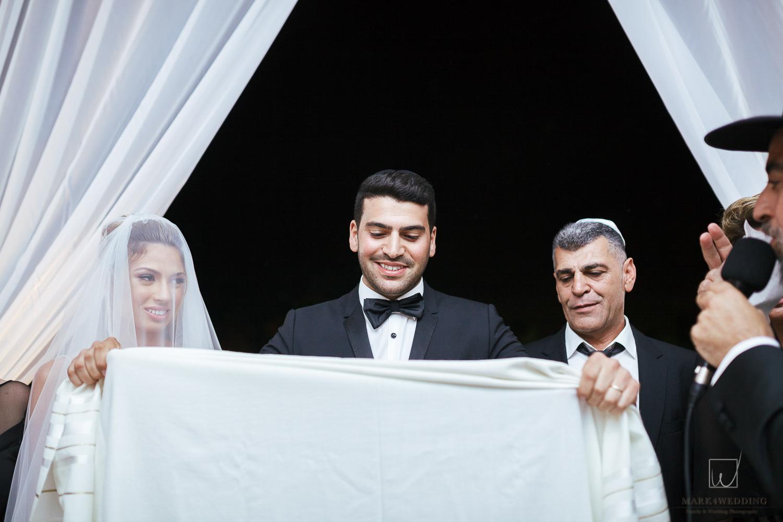 Rotem & Matan wedding_0660.jpg