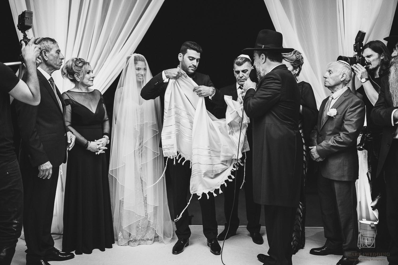 Rotem & Matan wedding_0657.jpg