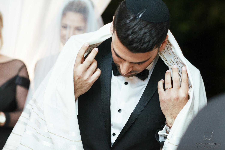 Rotem & Matan wedding_0662.jpg