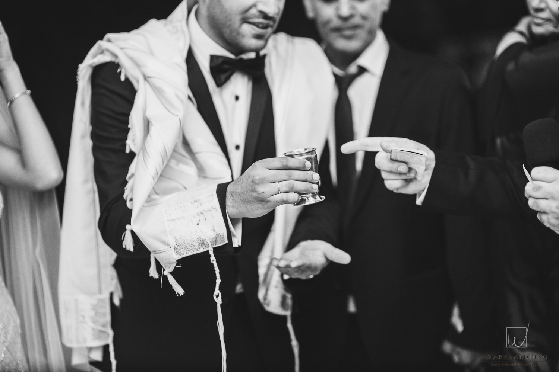 Rotem & Matan wedding_0701.jpg