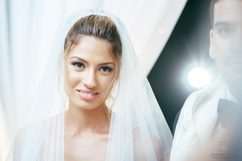 Rotem & Matan wedding_0706.jpg