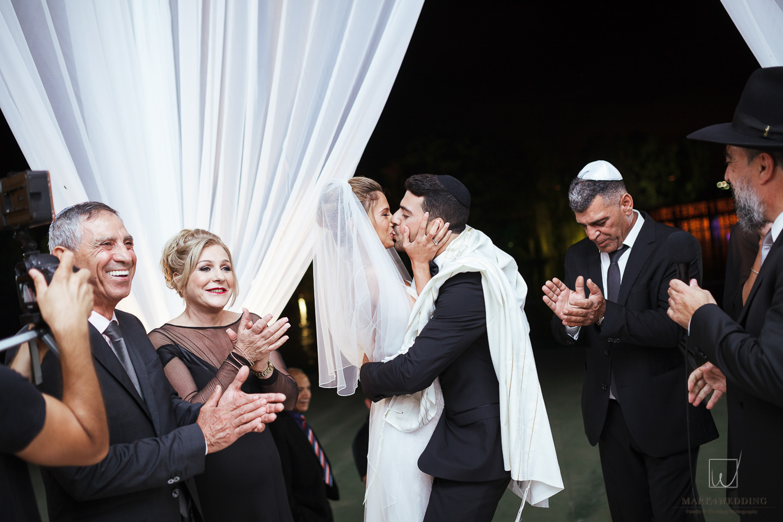 Rotem & Matan wedding_0719.jpg