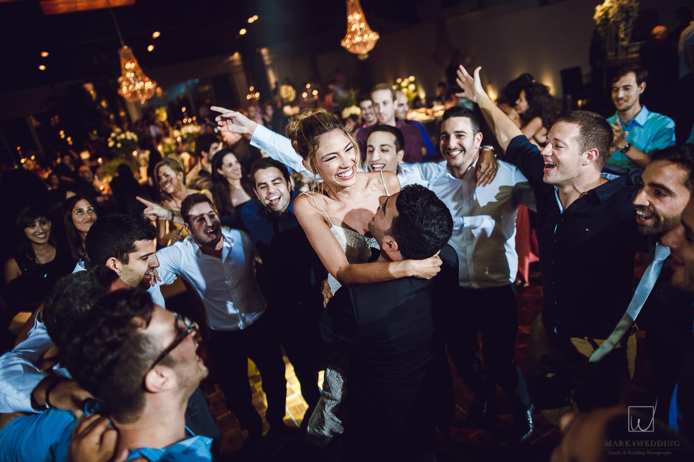 Rotem & Matan wedding_0822.jpg