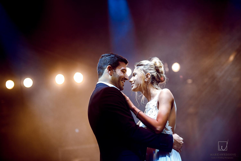 Rotem & Matan wedding_0972.jpg