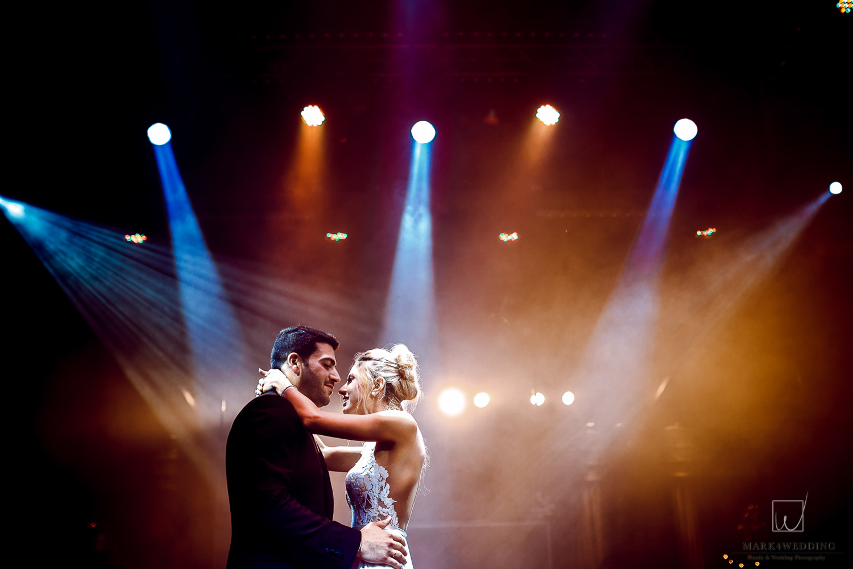 Rotem & Matan wedding_0974.jpg
