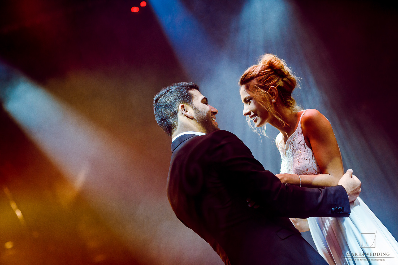 Rotem & Matan wedding_0985.jpg