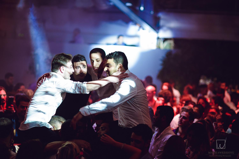 Rotem & Matan wedding_1072.jpg